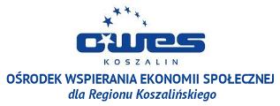 OWES Koszalin